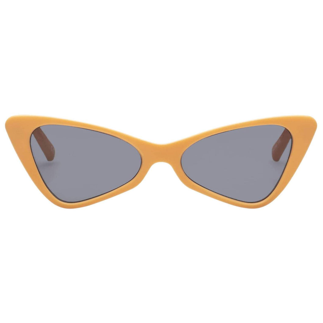 ON THE HUNT ORANGE Le Specs