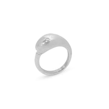 Load image into Gallery viewer, narni silver ring