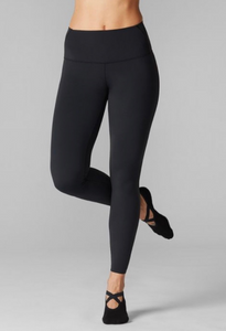 Tavi Noir High Waisted 7/8 Leggings