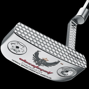 golf putter club men right 33 34 35 inch and pu grip 2020 new