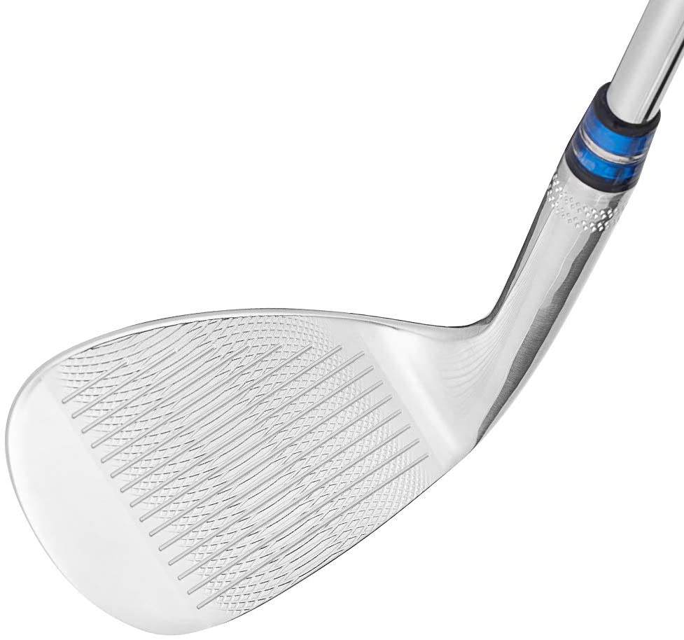 Golf wedge sand pitching men's right hand is suitable for championship competition to quickly reduce short ball strike