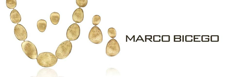 Marco Bicego Collection