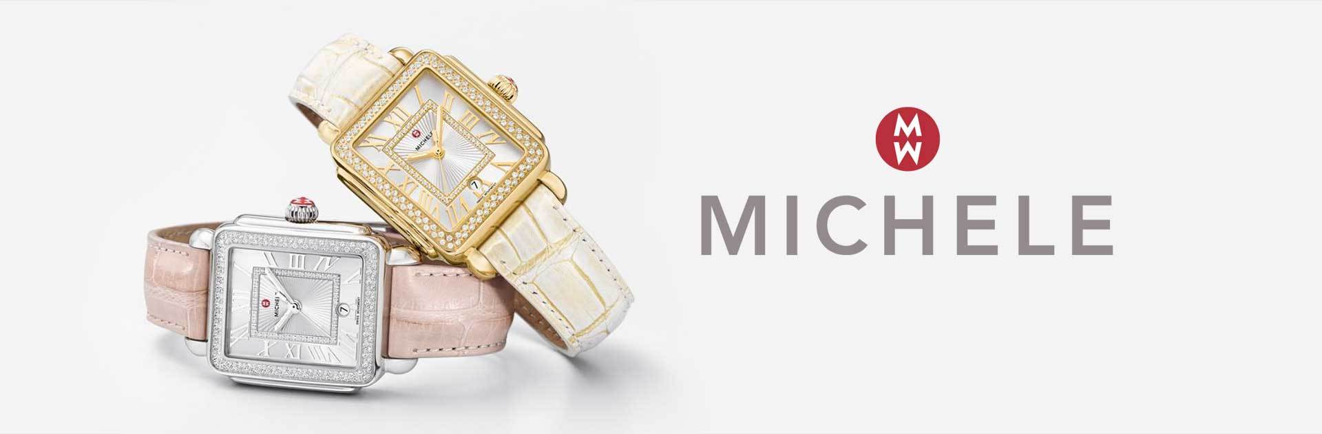 Michele Collection