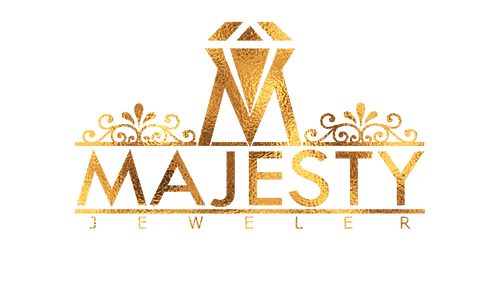Majesty Jeweler