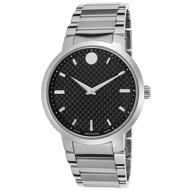 Movado Men's Gravity Watch - Majesty Jeweler