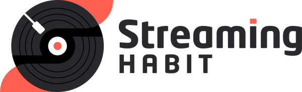 StreamingHabit.com