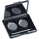 Dual Eye Shadow Pack