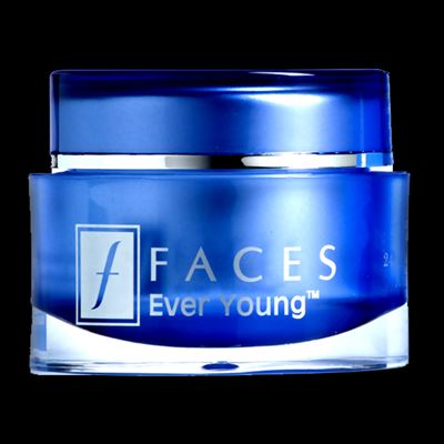 Ever Young 24 Hour Dual Action Moisturizer