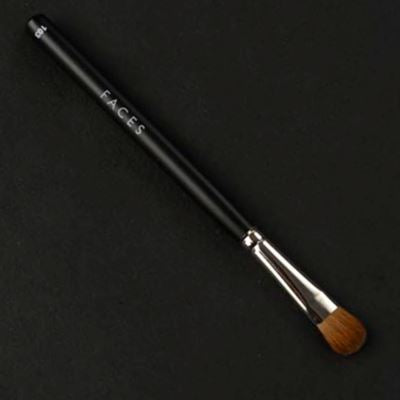 Eye Shadow Brush for Base Colour