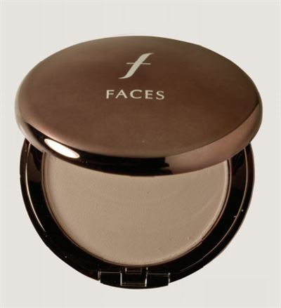 Translucent HD Powder