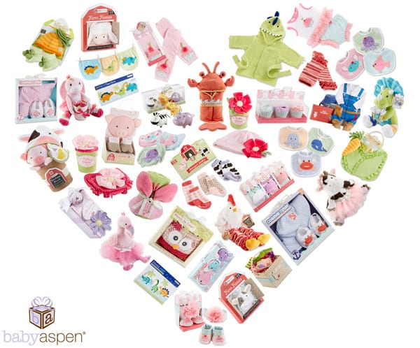 valentines gifts for baby | valentines day ideas | baby gifts | blog.babyaspen.com | babyaspen.com | #babyaspen #babygifts #valentinesdaygifts