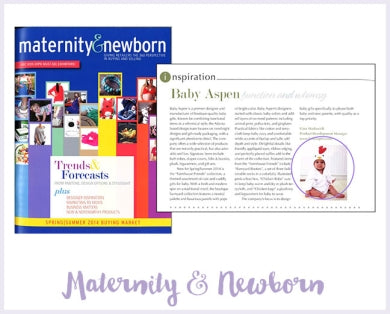 Maternity & Newborn-Chicken Robe