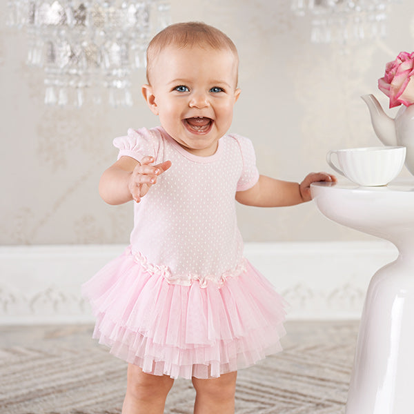 Mother's Day Gift Ideas on the Baby Aspen Blog