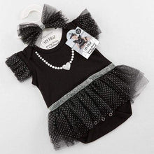 Load image into Gallery viewer, My First Party Dress with Headband - Baby Gift Sets