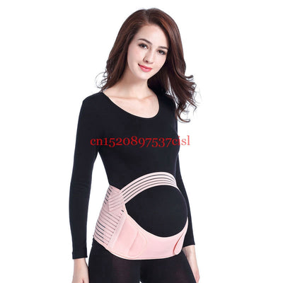 Best Maternity Belly Band