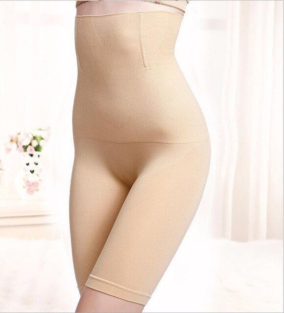 Body Shaping Underwear