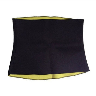 Shapewear for Tummy