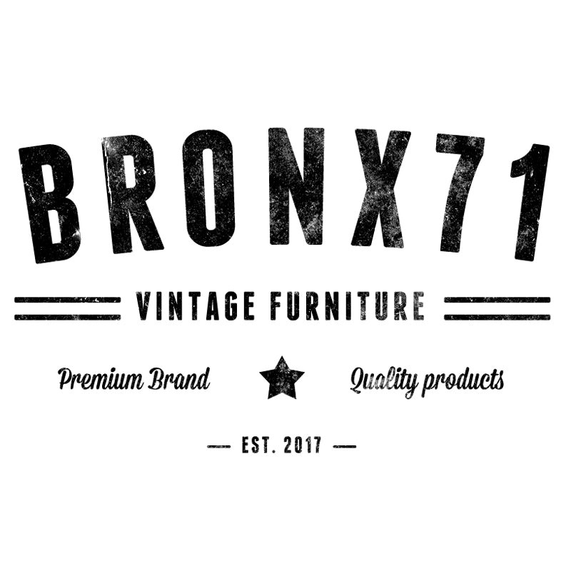 Bronx 71 - Vintage Furniture