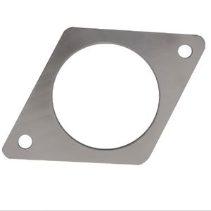 Mounting Bracket for Hurricane Aluminum Air Amplifier