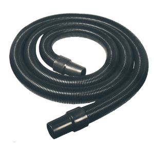 "10ft x 1 /1/2"" Smooth Wall Hose"