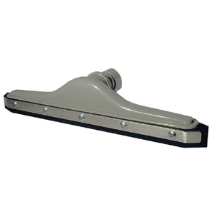 Aluminum Double Flange Squeegee