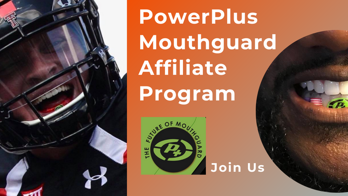 Introducing: PowerPlus Affiliate Program