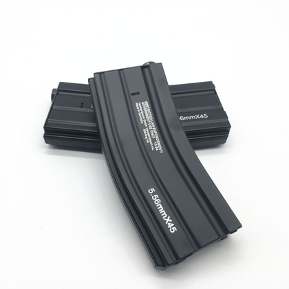 MAGAZINES - Sting Ops Tactical
