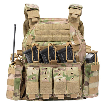 TACTICAL GEAR - Sting Ops Tactical