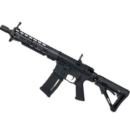 RIFLES - Sting Ops Tactical