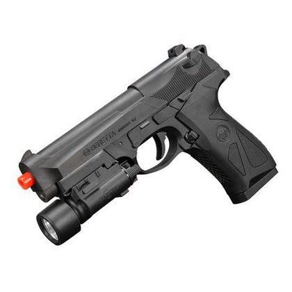 PISTOLS - Sting Ops Tactical