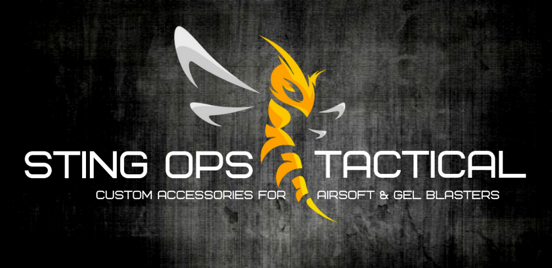 Sting Ops Tactical