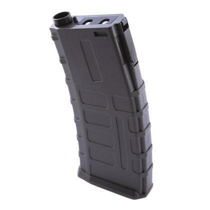Magazine for JINMING M4A1 J8 & SCAR V2- Gel Blaster Magazines For Sale - Sting Ops Tactical
