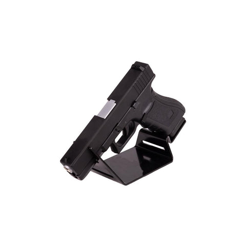Well G17 GBB Pistol (C02) - Gel Blaster Guns, Pistols, Handguns, Rifles For Sale