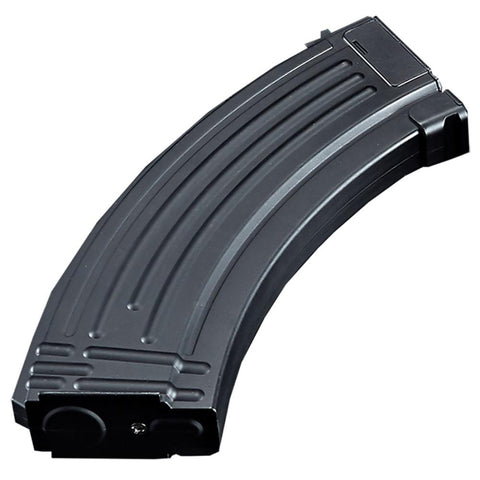 Metal Magazine for RX AKM 47 and AKS 47 - Gel Blaster Magazines For Sale - Sting Ops Tactical