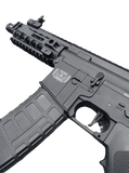 ATOMIC ARMOURY M4 CQB - Gel Blaster Guns, Pistols, Handguns, Rifles For Sale - Sting Ops Tactical