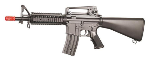 ATOMIC ARMOURY M4-S Carbine - Gel Blaster Guns, Pistols, Handguns, Rifles For Sale - Sting Ops Tactical