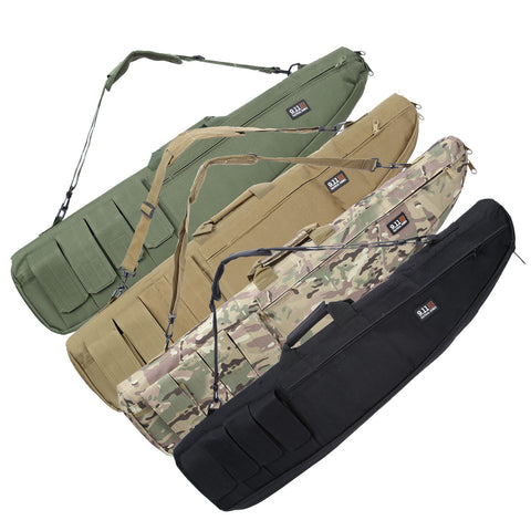 911 Gel Blaster Soft Carry Bag - Gel Blaster Tactical Gear For Sale