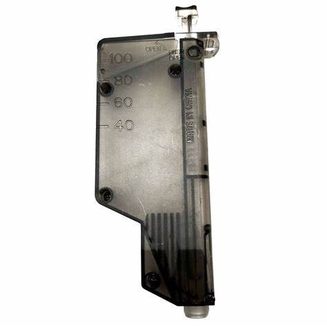 P1 Speed Loader for GBB Pistols - Gel Blaster Parts & Accessories For Sale