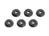 Retro Arms 8mm low profile bushings - Gel Blaster Parts & Accessories For Sale