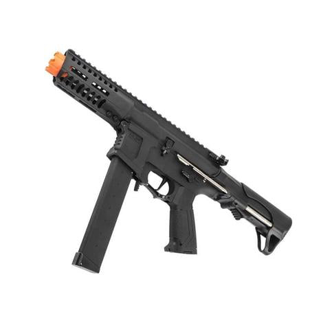HLF-ARP9 - Gel Blaster Guns, Pistols, Handguns, Rifles For Sale