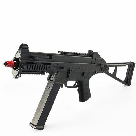 LiFeng HK UMP45 - Gel Blaster Guns, Pistols, Handguns, Rifles For Sale - Sting Ops Tactical
