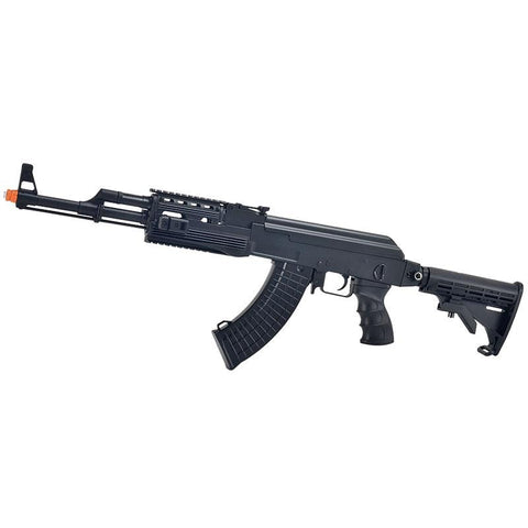 JINMING AK47 J11 - Gel Blaster Guns, Pistols, Handguns, Rifles For Sale - Sting Ops Tactical