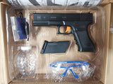 SKD GLOCK 18 Auto - Gel Blaster Guns, Pistols, Handguns, Rifles For Sale - Sting Ops Tactical
