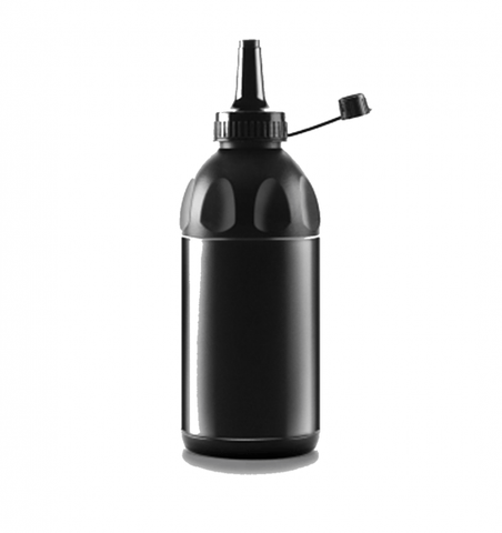 Speed Loader Gel Ball Bottle 800 ml - Gel Blaster Parts & Accessories For Sale - Sting Ops Tactical