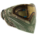 Dye i5 Goggle - Dye Camo - Gel Blaster Tactical Gear For Sale