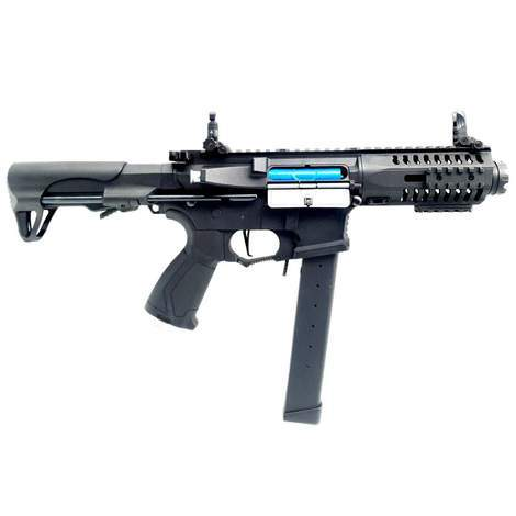 XYL-ARP9 - Gel Blaster Guns, Pistols, Handguns, Rifles For Sale - Sting Ops Tactical
