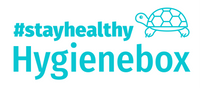 stayhealthy-hygienebox