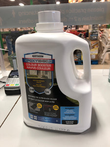 Epoxy Driveway Colour Booster 6L (New)
