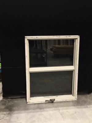 Single Awning Window - (36x46x4.75)
