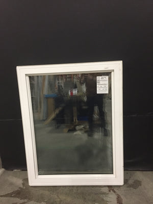 Single Pane Window (36 x 45 x 3.5)